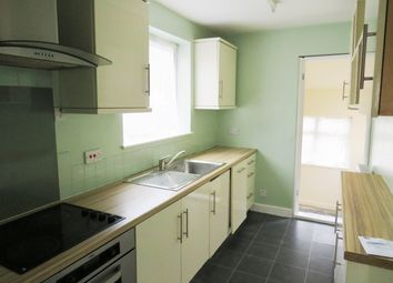 3 bed property to rent in Vine Road, Southampton SO16