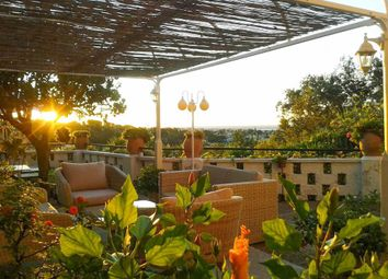 Thumbnail 7 bed property for sale in Cagnes Sur Mer, Alpes Maritimes, France
