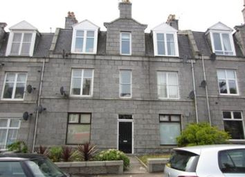 Thumbnail 1 bed flat to rent in Balmoral Place, First Floor Right AB10,