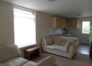2 bed flat to rent in Albert Road, Southsea PO4
