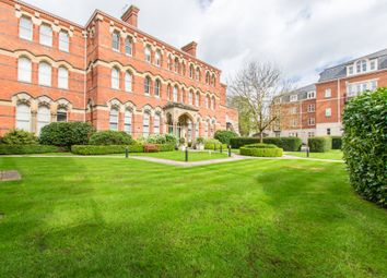 Thumbnail 2 bed flat to rent in Union House, Chelsea Square, Cheltenham