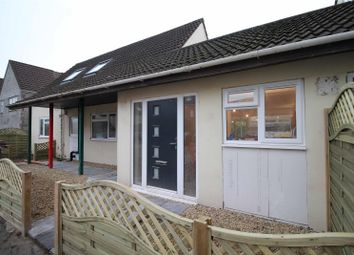 Thumbnail 4 bed semi-detached house for sale in Wild Country Lane, Long Ashton, North Somerset
