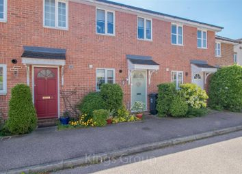Thumbnail 2 bed property for sale in The Briars, Hertford