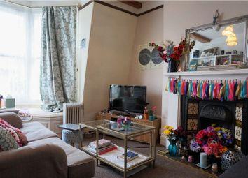 Thumbnail 2 bedroom flat for sale in 10 Bond Street, Cromer