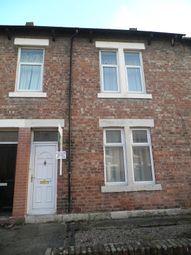 Thumbnail 2 bedroom flat to rent in Hotspur Street, Heaton