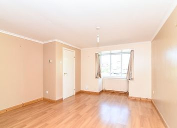 Thumbnail 4 bed property to rent in Roach Close, Broomhall, Worcester