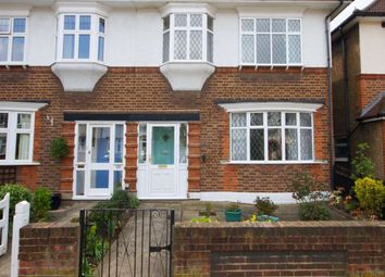 3 bed property to rent in Southdown Avenue, London W7