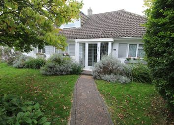 Thumbnail 3 bed property for sale in Convent Hill, Upper Norwood, London