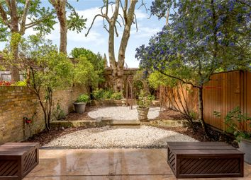7 bed terraced house for sale in Cheyne Place, London SW3