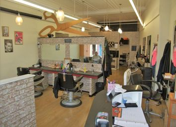 Thumbnail Retail premises for sale in Hair Salons CV11, Warwickshire