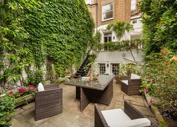 3 bed maisonette for sale in Stanhope Gardens, South Kensington, London SW7