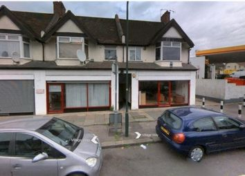 Thumbnail 2 bed flat to rent in Villlage Way, Neasden