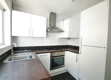 Thumbnail 2 bedroom end terrace house to rent in West Street, Croydon