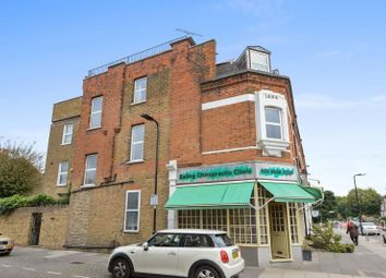 Thumbnail Land for sale in The Grove, Ealing