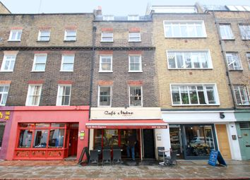 Thumbnail Office to let in 6 Windmill Street, Fitzrovia, London