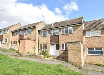 3 bed terraced house for sale in Arncliffe, Bracknell, Berkshire RG12