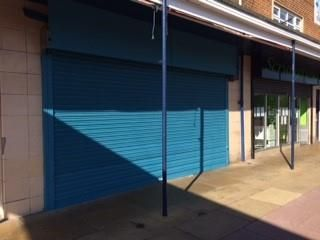 Thumbnail Retail premises to let in 78 Greenwich Avenue, Kingston Upon Hull