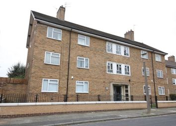 Thumbnail 1 bedroom flat for sale in Hurstlyn Road, Allerton, Liverpool