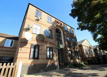Thumbnail 1 bed duplex for sale in Nightingale Way, London