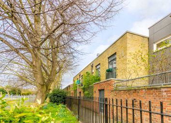 1 bed property to rent in Paradise Passage, Islington, London N78Nt N7