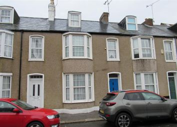 3 bed property for sale in Mortimer Street, Herne Bay CT6