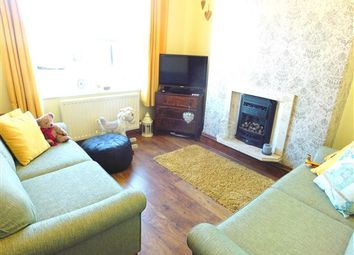 Thumbnail 3 bed property for sale in Raleigh Street, Barrow In Furness