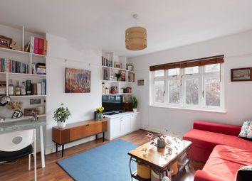 2 bed maisonette for sale in Barforth Road, Nunhead SE15