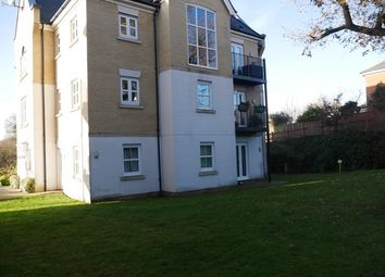 2 bed maisonette to rent in Mile End Road, Colchester CO4