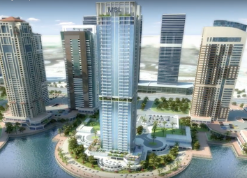 Thumbnail 1 bed apartment for sale in I - Dubai - United Arab Emirates