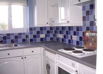 Thumbnail 1 bed flat to rent in Hollymount, Laurel Road, St Helens