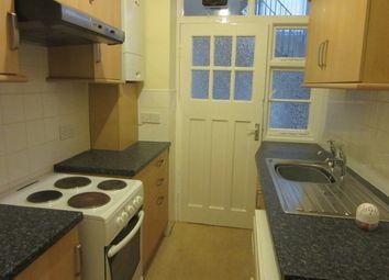 Thumbnail 1 bedroom flat to rent in Belgrave Court, Walter Road, Swansea.