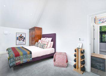 The Billiard Room, 66 Harborne Road, Edgbaston B15