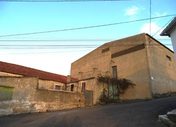 Thumbnail Detached house for sale in Usseira, Usseira, Óbidos