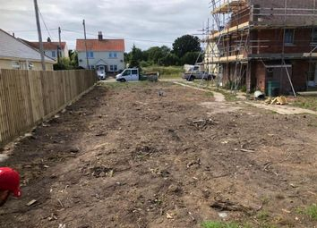 Thumbnail Land for sale in Steyne Road, Bembridge, Isle Of Wight