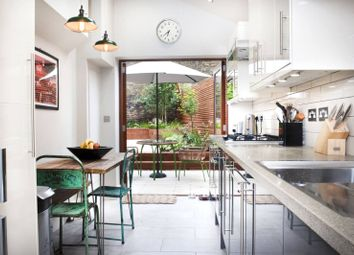 Thumbnail 2 bed flat for sale in Terrace Road, Victoria Park