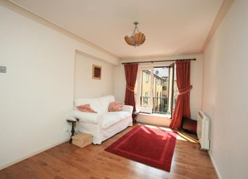 Thumbnail 2 bed flat to rent in Kennett Street, Wapping