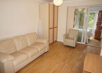 Thumbnail 1 bedroom flat to rent in Lenten Street, Alton