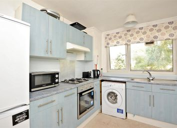 Thumbnail 4 bed flat for sale in Purbrook House, Petersfield Rise, Roehampton