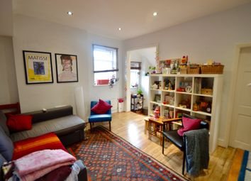 Thumbnail 1 bed flat to rent in 168 Withington Road, Whalley Range