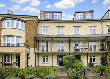 Thumbnail 6 bed town house for sale in Whitcome Mews, Kew