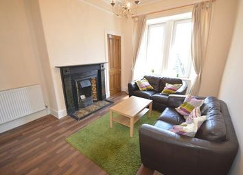 Thumbnail 2 bed flat to rent in Gorgie Road, Edinburgh EH11,