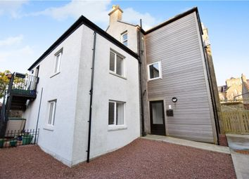 Thumbnail 3 bed terraced house for sale in Lerwick, Shetland