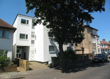Thumbnail 2 bedroom flat to rent in Maswell Park Road, Hounslow