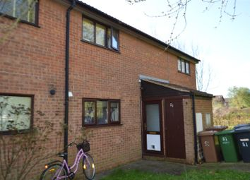 Thumbnail 1 bedroom property for sale in Wainwright, Werrington, Peterborough