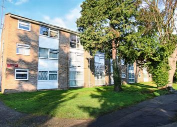Thumbnail 1 bed flat to rent in Framfield Court, Queen Annes Gardens, Enfield