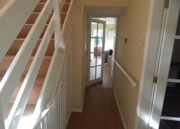 Thumbnail 4 bed detached house to rent in The Park, North Muskham, Newark