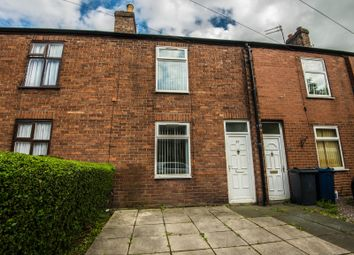 Thumbnail 1 bed terraced house to rent in Stanley Street, Ormskirk