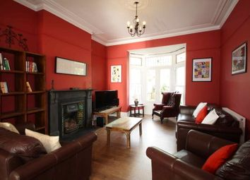 Thumbnail 6 bed shared accommodation to rent in Waverley Road, Bristol