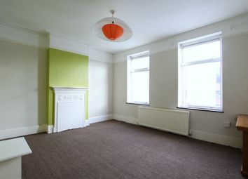 Thumbnail 3 bed flat to rent in Kingston Road, Wimbledon, London