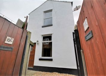 Thumbnail 2 bed property to rent in Stanley Street, Southport
